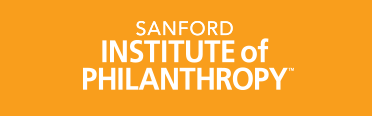 Sanford Institute of Philanthropy