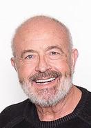 Jim Parsons profile picture