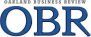 Oakland Business Review - OBR