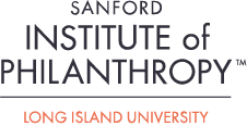 Sanford Institute Of Philanthropy At Long Island University