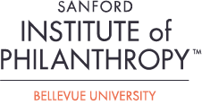 Sanford Institute Of Philanthropy At National Leadership Institute logo
