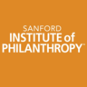 http://Sanford%20Institute%20of%20Philanthropy%20logo
