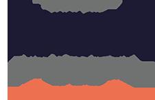 Sanford Institute of Philanthropy at Howard University logo