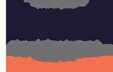 Sanford Institute of Philanthropy at John F. Kennedy University logo